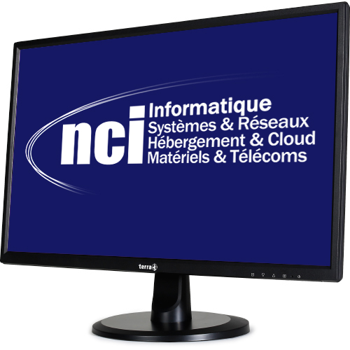 ecrans-ordinateurs-bureau-professionnels-informatique-ecan-nci-normandie-caen